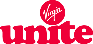 Virgin_Unite_logo